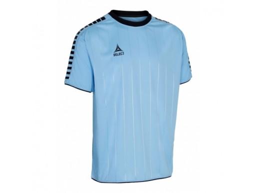 Футболка SELECT Argentina player shirt
