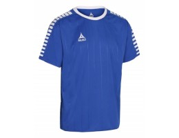 Футболка SELECT Argentina player shirt