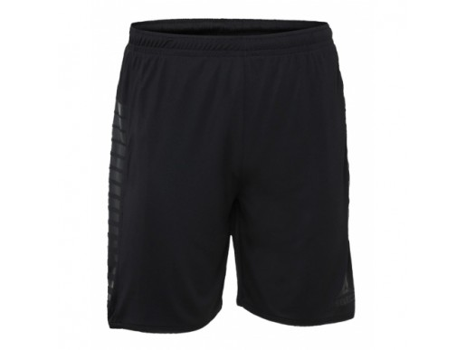 Шорты SELECT Argentina player shorts