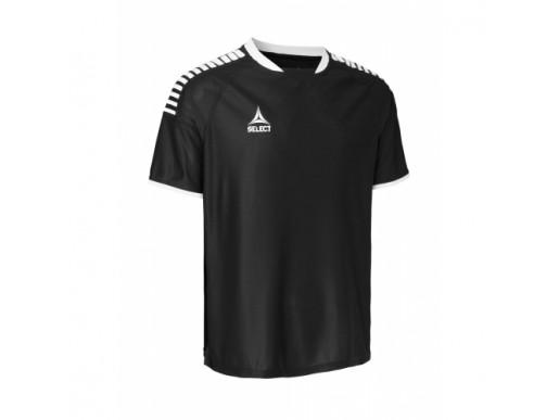 Футболка SELECT Brazil shirt