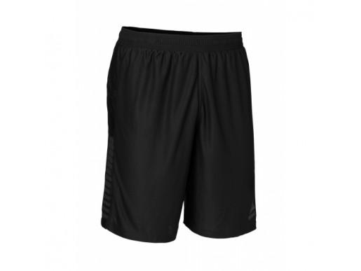 Шорты SELECT Brazil shorts