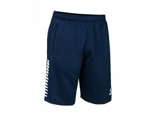 Шорты SELECT Brazil Bermuda shorts