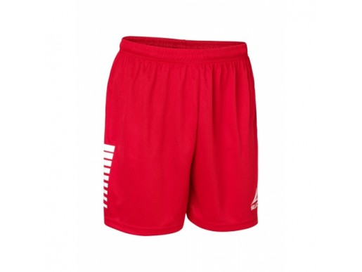 Шорты SELECT Italy player shorts