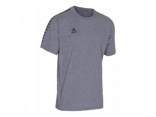 Футболка SELECT Torino t-shirt