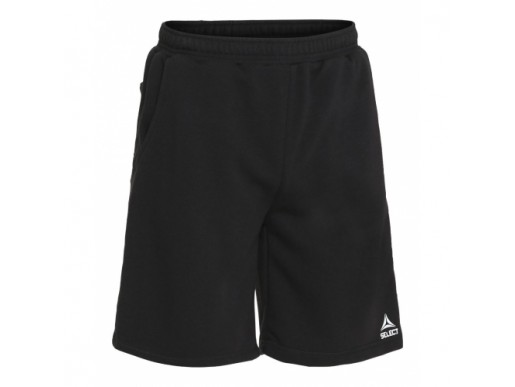 Шорты SELECT Torino sweat shorts