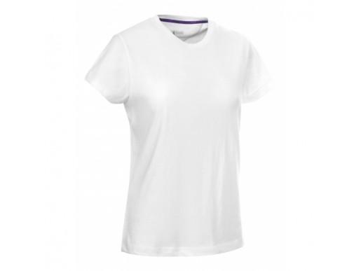Футболка SELECT Wilma t-shirt