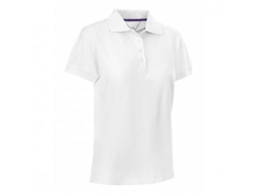 Поло SELECT Wilma polo t-shirt