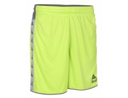 Шорты SELECT Ultimate shorts, men