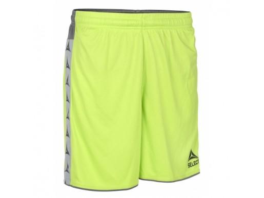 Шорты SELECT Ultimate shorts, men