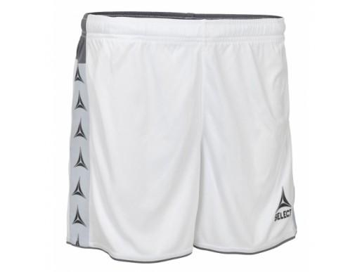 Шорты SELECT Ultimate shorts, women