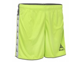 Шорты SELECT Ultimate shorts, women