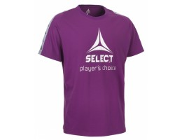 Футболка SELECT Ultimate t-shirt men