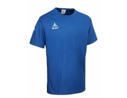 Футболка SELECT Firenze T-shirt