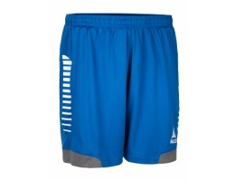 Шорты SELECT Chile shorts