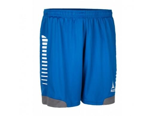Шорты SELECT Chile shorts