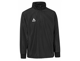 Ветронепроницаемая куртка SELECT Mexico windbreaker