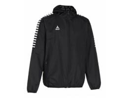 Ветрозащитная куртка SELECT Argentina allweather jacket