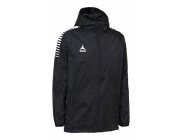 Тренировочная куртка SELECT Brazil training jacket