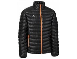 Куртка SELECT Cesena jacket padded
