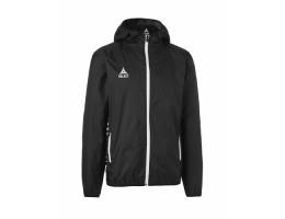 Куртка ветрозащитная SELECT Mexico all-weather jacket