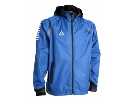Ветрозащитная куртка SELECT Chile all-weather jacket