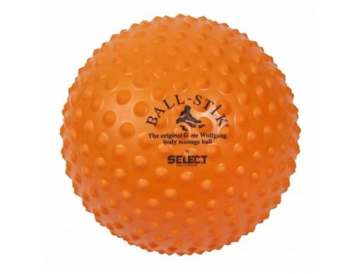Мяч массажный SELECT Ball-Stick