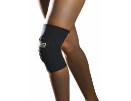 Наколенник SELECT Knee support - Handball Woman 6202W