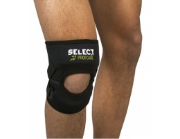 Наколенник SELECT Knee support Stabilizer 6207