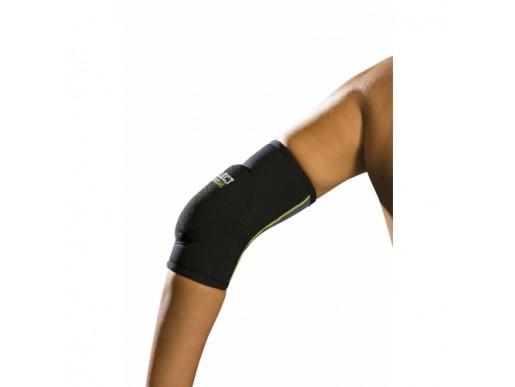 Налокотник Elbow support - Handball youth 6602