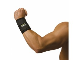 Напульсник SELECT Wrist support