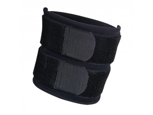 Бандаж SELECT Compression binding for Hot-Cold Pack & Ice Pack