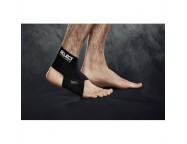 Бандаж на голеностоп Elastic Ankle support