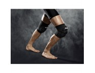 Наколенник SELECT Elastic Knee support with pad