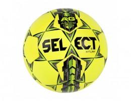 Мяч футбольный Select X-Turf NEW