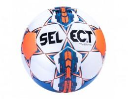 Мяч футбольный SELECT TALENTO NEW