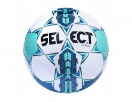 Мяч футбольный SELECT FORZA NEW
