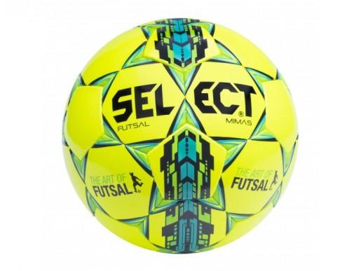 Мяч для мини футбола SELECT FUTSAL MIMAS NEW
