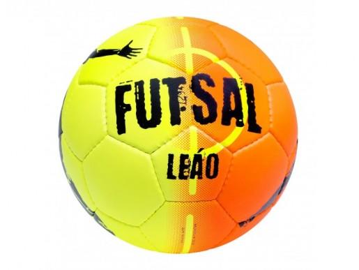 Мяч для мини футбола SELECT FUTSAL LEAO