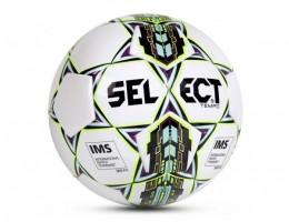 Мяч для мини футбола SELECT TEMPO NEW