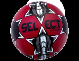 Мяч футбольный SELECT Dynamic