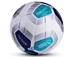 Мяч футбольный Premier League Merlin