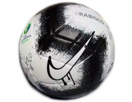 Мяч футбольный Nike Strike Rabisco