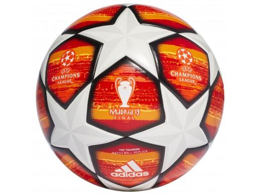 Мяч футбольный Adidas League Champions