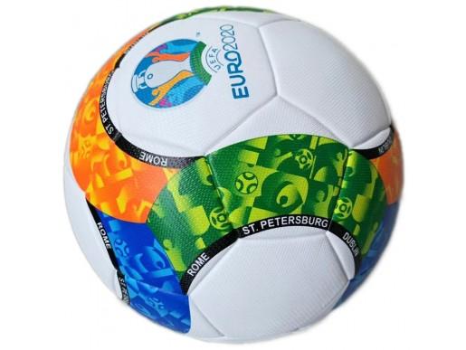 Мяч футбольный Euro 2020 UEFA
