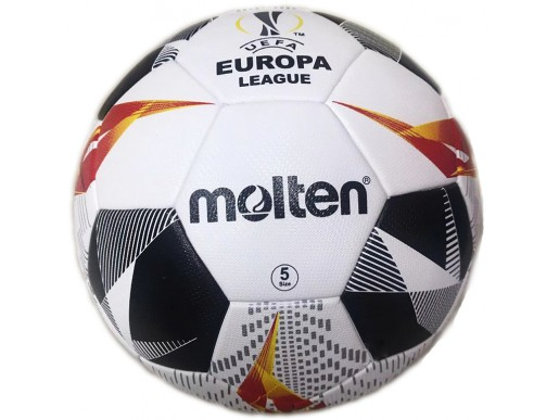 Мяч футбольный Molten UEFA Europa League Ball