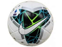 Мяч футбольный NIKE MERLIN PREMIER LEAGUE 2019/20 BALL