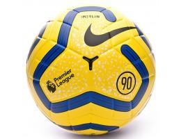 Мяч футбольный Premier League Magia