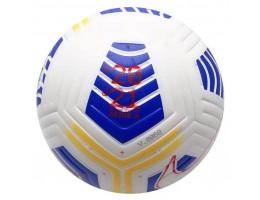 Мяч футбольный Nike Flight 2021