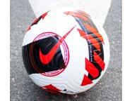 Мяч футбольный Nike CLUB 22 FIFA