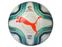 Мяч футбольный PUMA LALIGA 1 FIFA QUALITY PRO 01